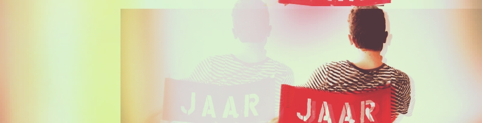 nico_jaar_featured_2