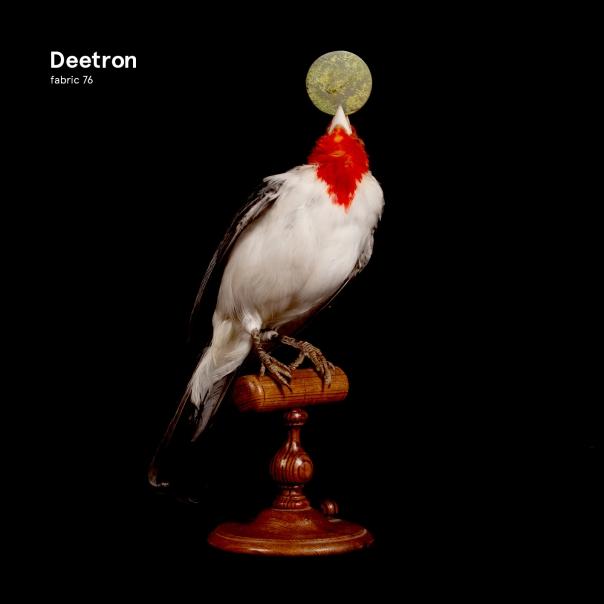 FABRIC76-DEETRON-PACKSHOT