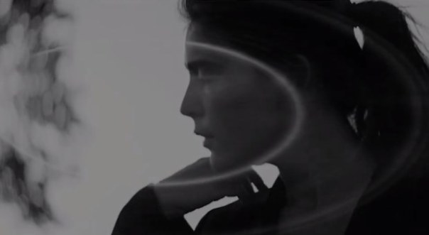 jessie-ware-tough-love-music-video