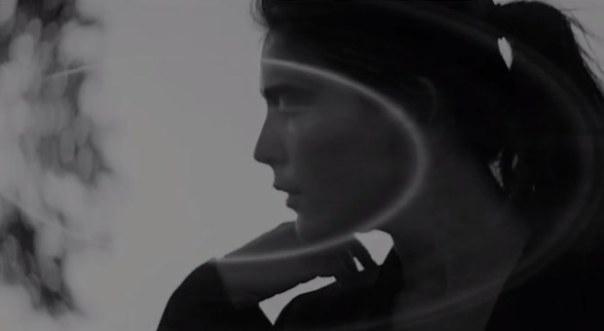 jessie-ware-tough-love-music-video