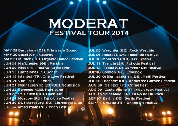 Moderat_FestivalTour14_Web_Final23-600x425