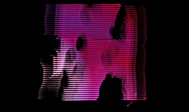 simian-mobile-disco-dervish-2014-promo-636
