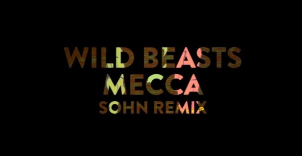 Wild-Beasts-Mecca-Sohn-Remix-608x314