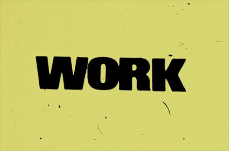 otherpeople-work