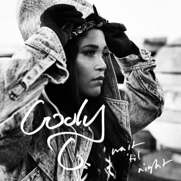Cooly_G_Wait_Til_Night_Album_Artwork