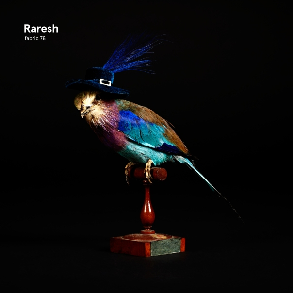 FABRIC78-RARESH-PACKSHOT