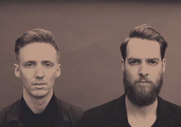 Honne-Press-Shot-2D-1