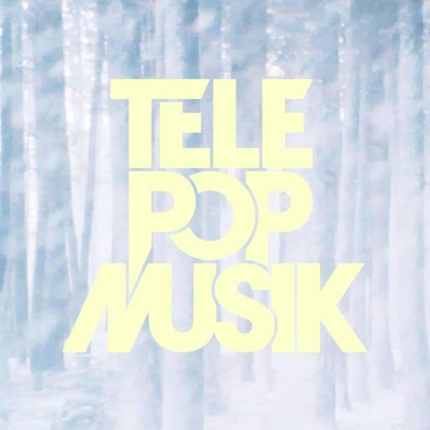 telepopmusik