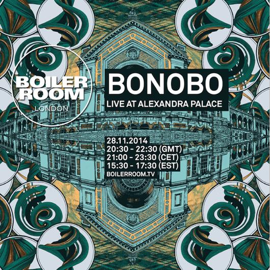 bonobobr_111114
