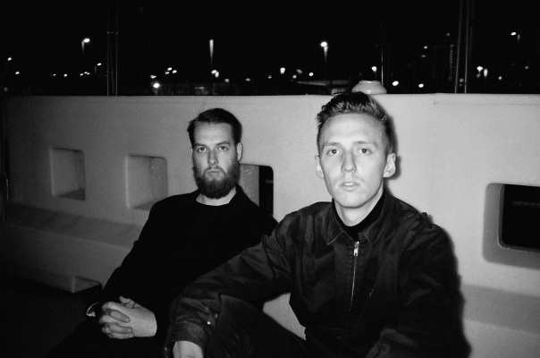 HONNE-WILL-COUTTS-AITV-B&W