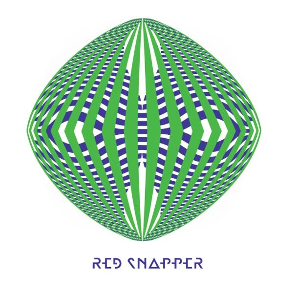 Mambety4000 red snapper