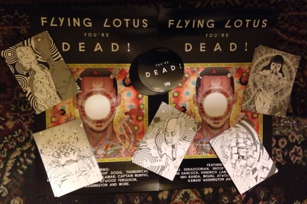 flying-lotus-promo
