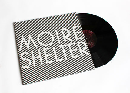 Moire-Product-Shot