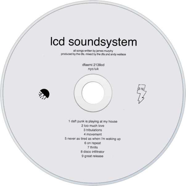 lcd-soundsystem-4e9a2263e185f