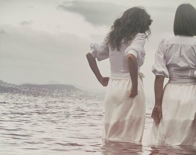 Marsheaux – A Broken Frame LP | SERIALGK