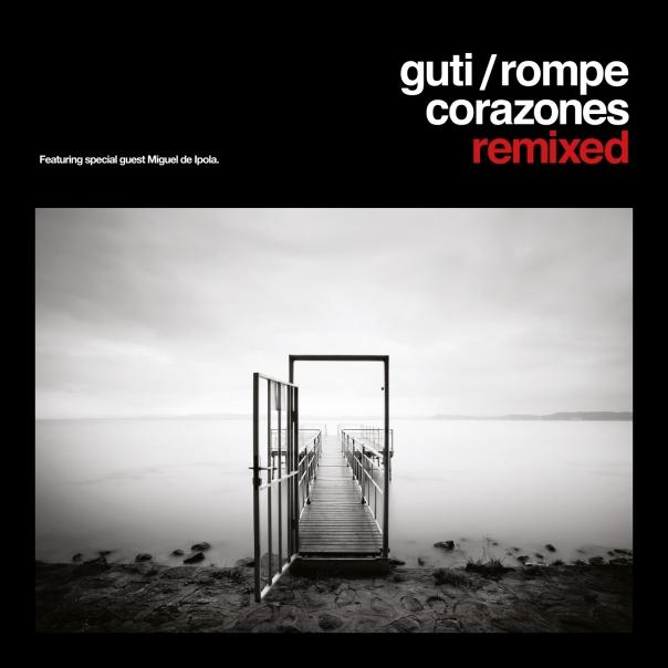 rompecorazones_remixed_1500x1500