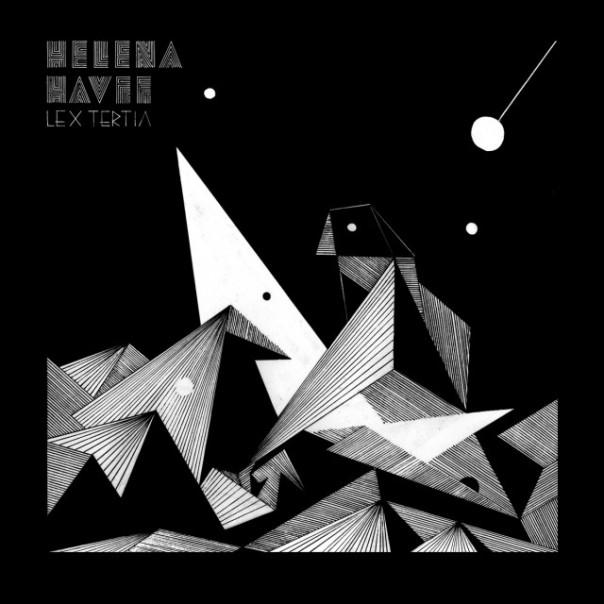Helena-Hauff-Lex-Tertia-3-640x640