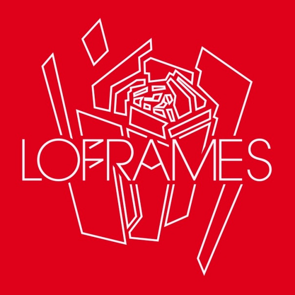 loframes