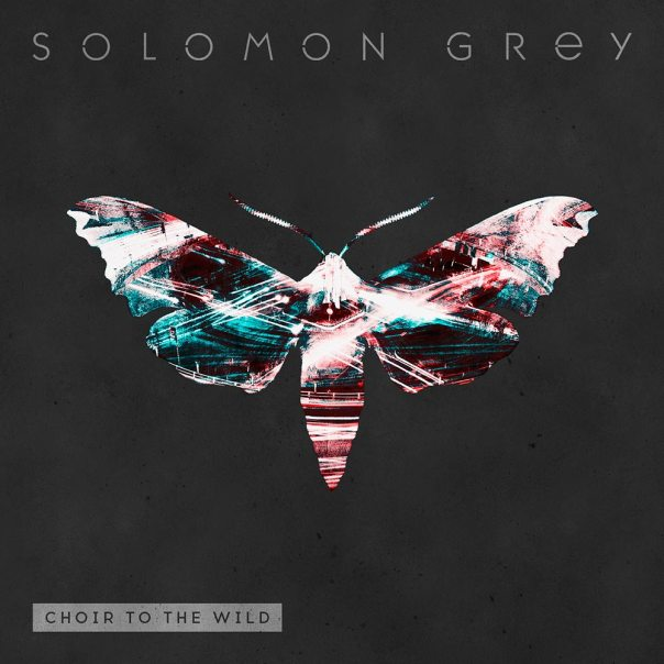 solomon-grey-choir-to-the-wild
