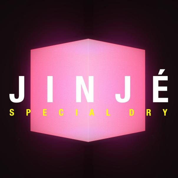 Special-Dry-JPG
