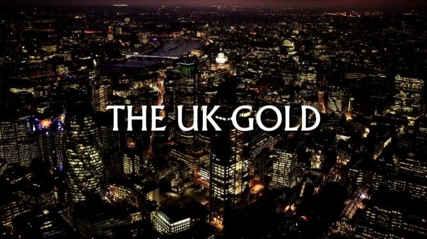 the-uk-gold-official-trailer1