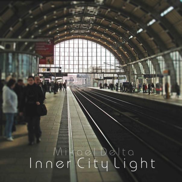 Inner-City-Light-Artwork