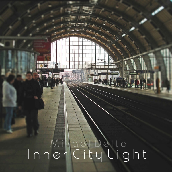 Inner-City-Light-Artwork
