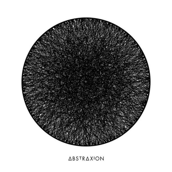 abstraxion