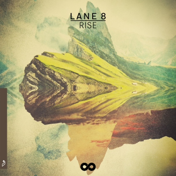 Lane8_AlbumPackshot