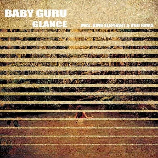 baby guru