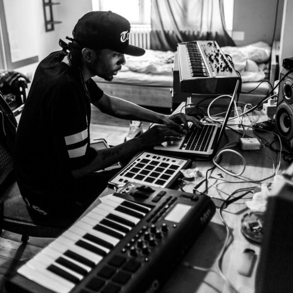 DJ_Spinn_Ashes57-2