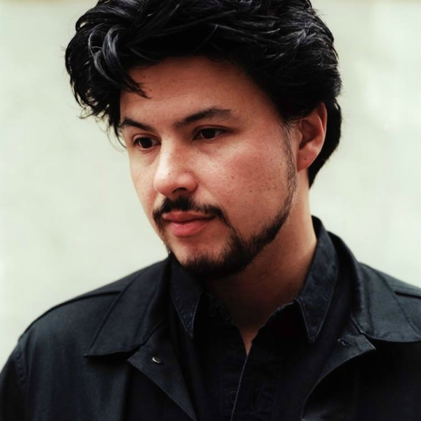 jamiewoon