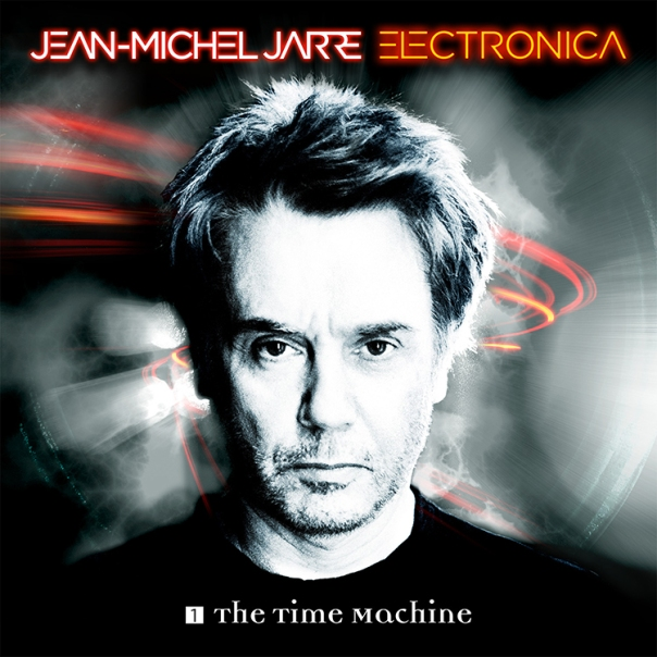 electronica1cover