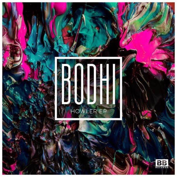 Bodhi-Howler-EP-1024x1024