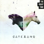 Cayetano-The-Right-Time-cover-8