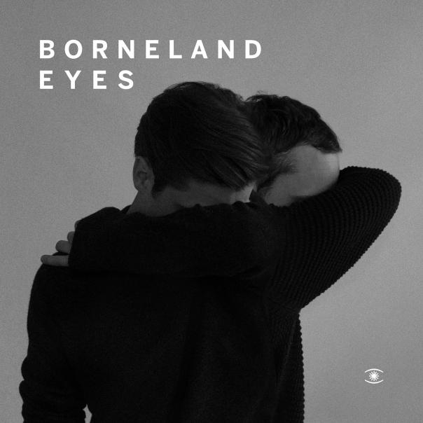 borneland-eyes-mfd-1500x1500px-300dpi-RGB