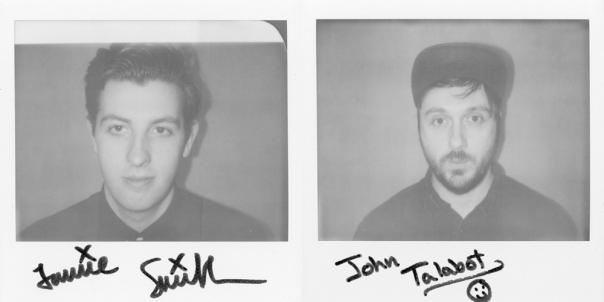 Jamie-xx-John-Talabot