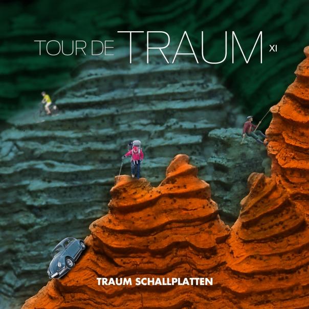 Traum-CDDig37