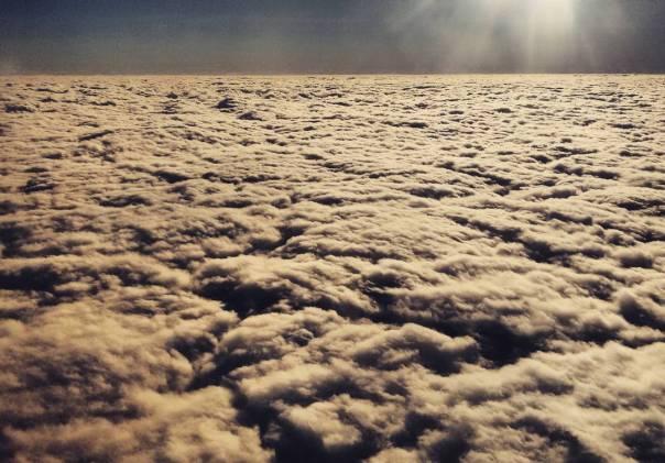 zacgk_clouds