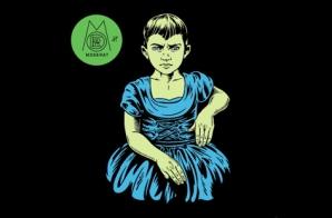 moderat-iii-album