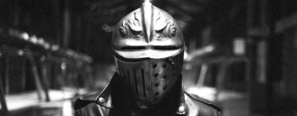night knight 2
