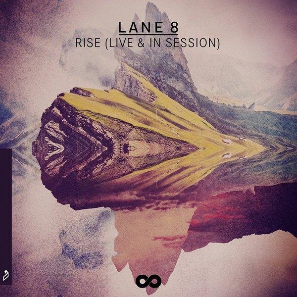 lane8rise