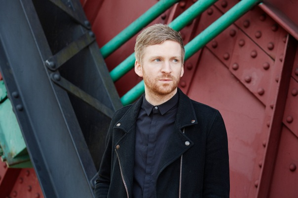 Olafur Arnalds - Photo - credit Heiko Prigge.jpg