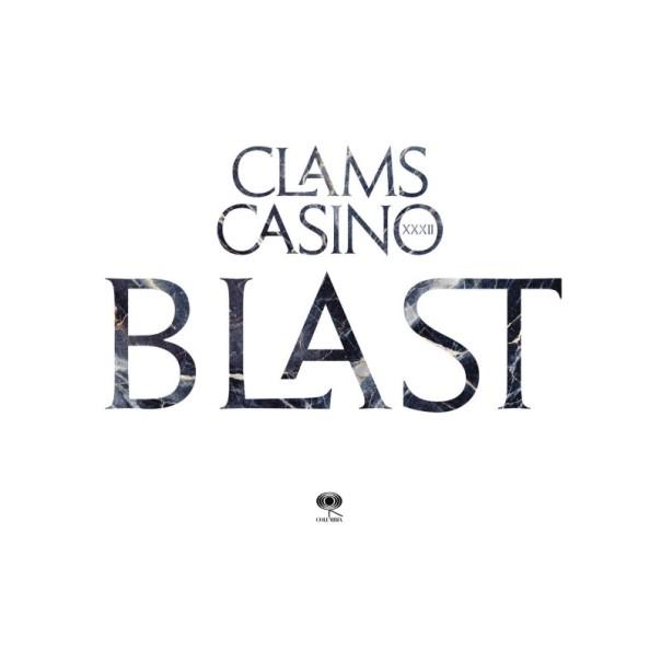 clams-casino