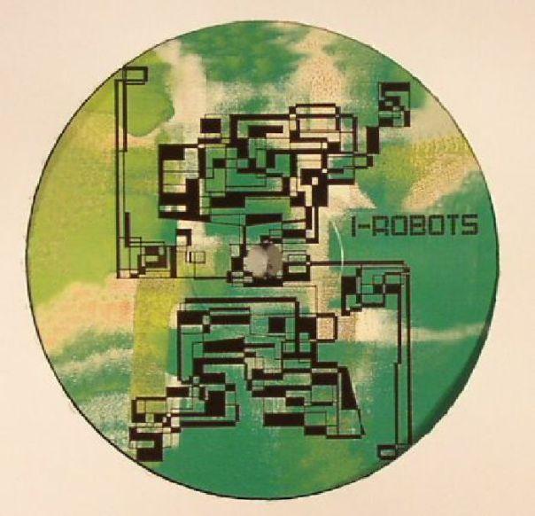 irobots