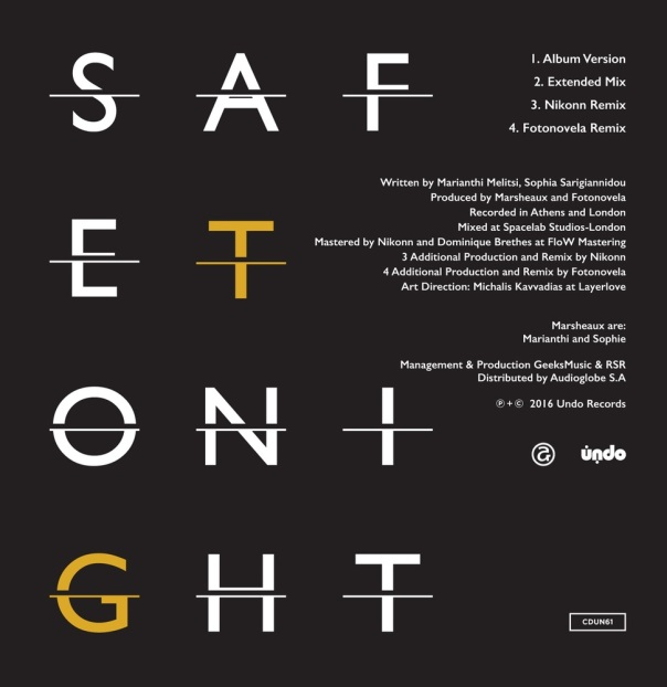 SafeTonight_Cd_Back_Sleeve_HighRes