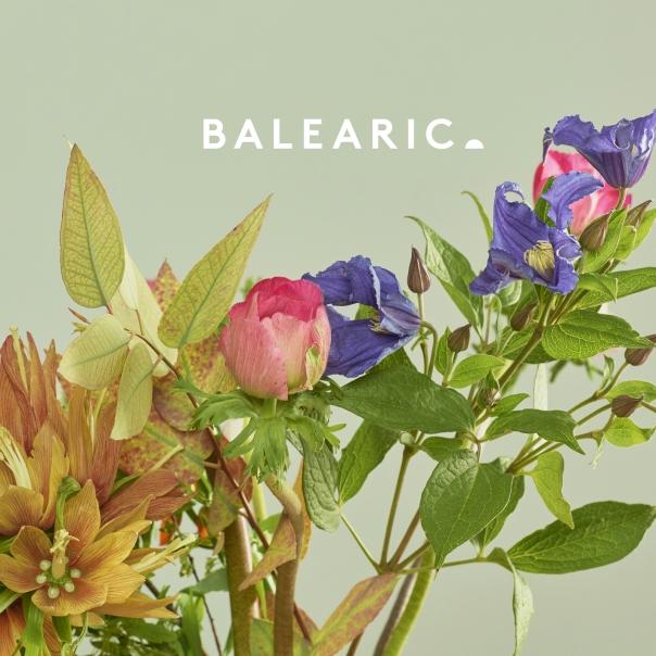 balearic2—1600x1600.jpg