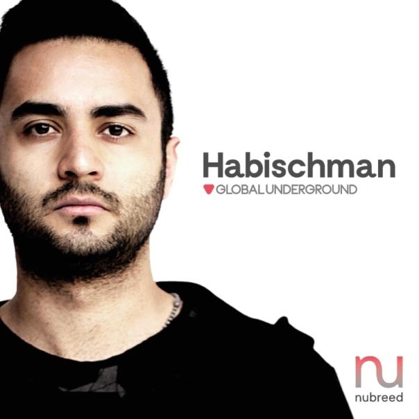 habischman cover