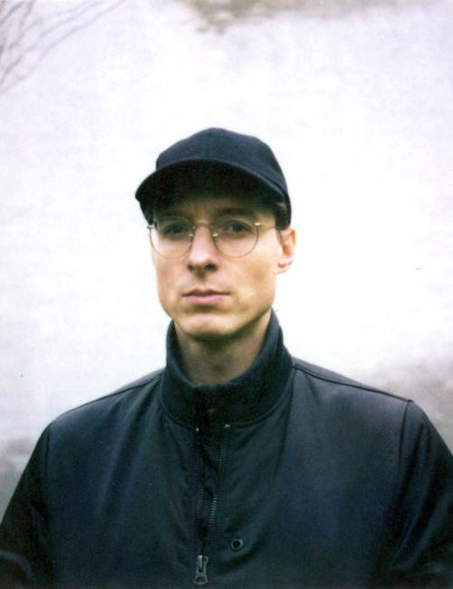 Kasper Bjorke portrait by Joel Krozer.jpg