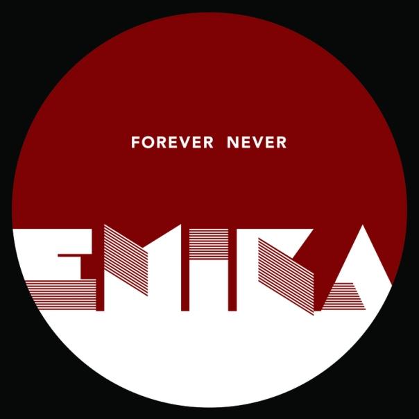 ForeverNever_Digi.jpg
